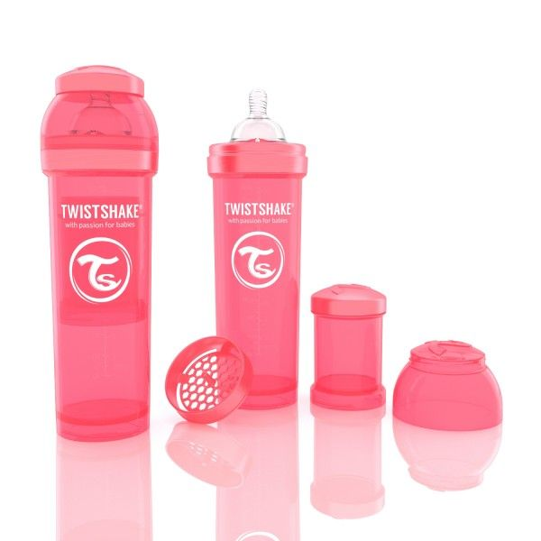 330ml / 11oz. 9.90€. Dreamcatcher - Peach is energy. Peach is the color that mirrors adventure, adrenalin, will, ambition. The color is bright, strong and quickly catches your attention. Peach helps you achieve more.