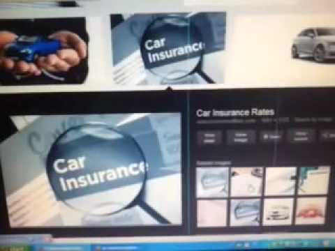 (adsbygoogle = window.adsbygoogle || []).push();            (adsbygoogle = window.adsbygoogle || []).push();  compare car insurance quote,  compare health insurance, compare life insurance,   YouTube 360p source #carinsurance #quotes #AutoInsurance #CARS #Trucks #insurance...
