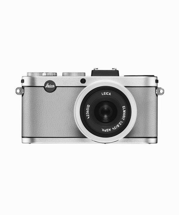 Leica|ライカ大丸東京店限定モデル 10台のみの発売! ギャラリー