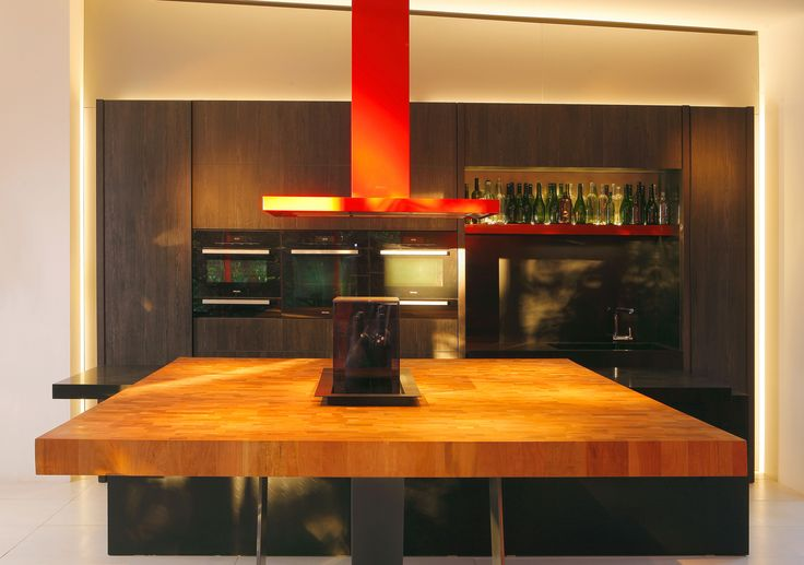 8 best PROYECTOS ESPECIALES images on Pinterest | Interiores, Madera ...