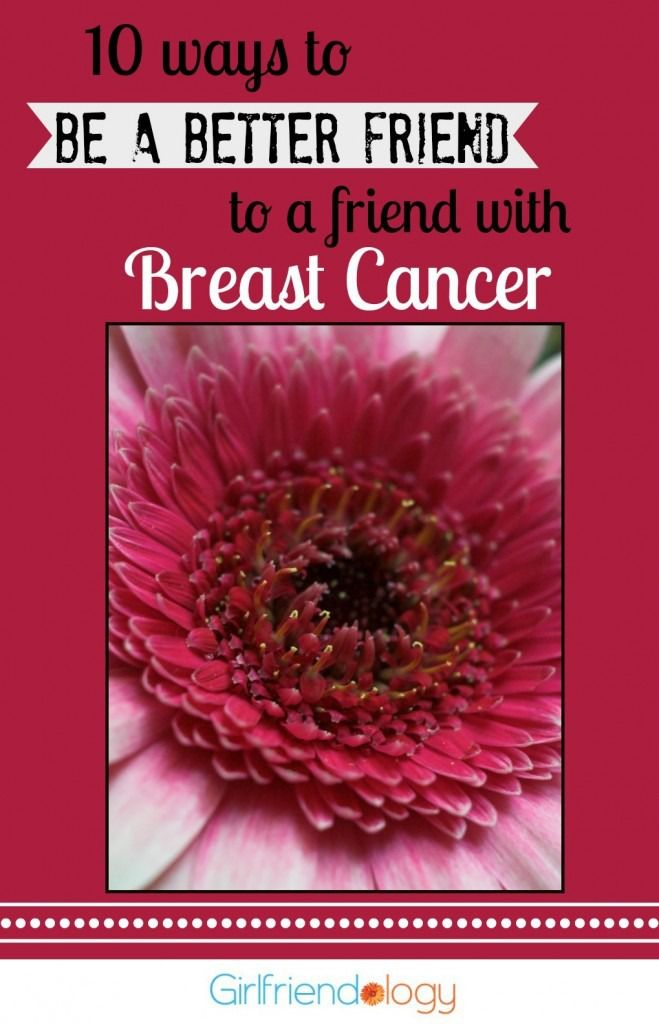 56 best images about Breast Cancer Awareness on Pinterest ...
