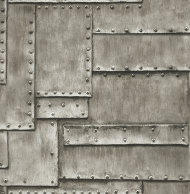 Best 25 Sheet Metal Wall Ideas On Pinterest
