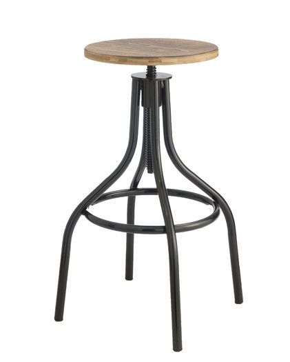 27 best Dining images on Pinterest : 06a64c435be6f471a552be341d3ec689 kitchen stools bar stools from www.pinterest.com size 421 x 525 jpeg 14kB