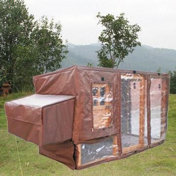 Pvc material chicken coops and coops on pinterest for Chicken coop made from pvc