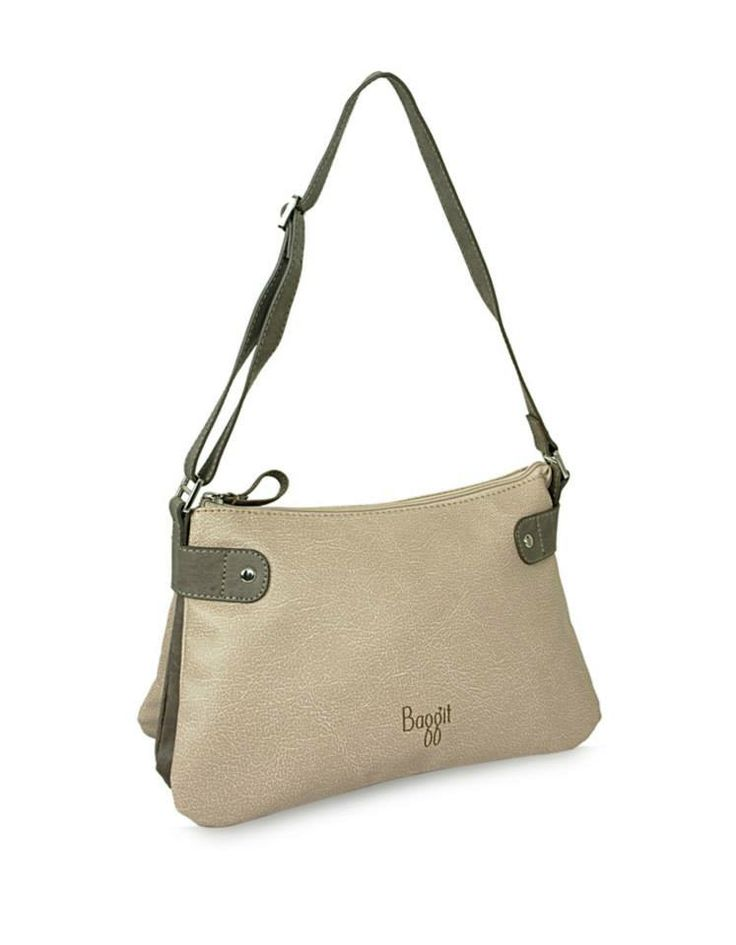 L Dandy Ricky Beige - Rs. 1,800/-  Buy Now at: http://tiny.cc/7r8gdx