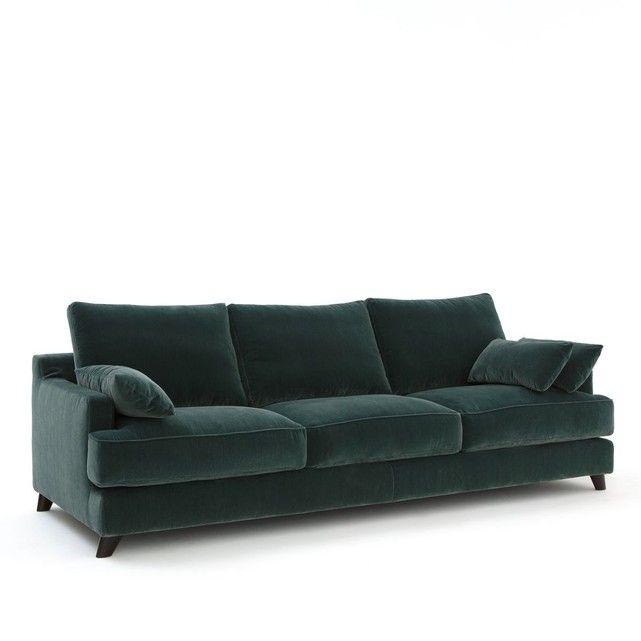 Die Schonsten Sofas Im Angebot Einkaufsdeko Sofas Schone Sofas