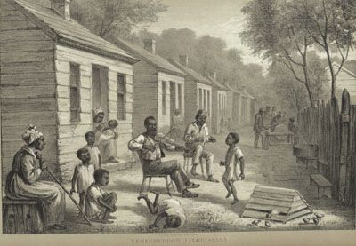 a view on african american slave in the novel oroonoko by aphra behn Write my essay question description discussion boards for behn's novel oroonoko aphra behn  behn's novel oroonoko,  to african and african-american.