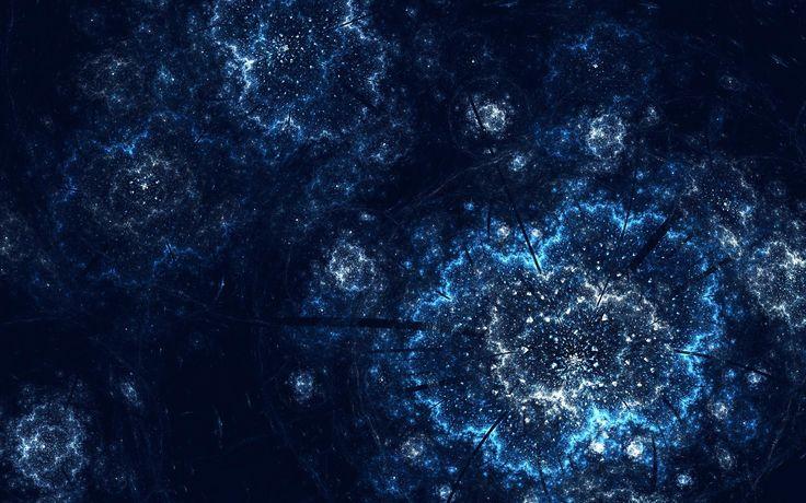 A TEORIA DAS CORDAS E A TEORIA DA GRAVIDADE EM LOOP QUÂNTICO MODELOS MATEMÁTICOS: Para compreendermos a validade da Teoria das cordas e da teoria da gravidade em loop quântico, temos de ter em ment…