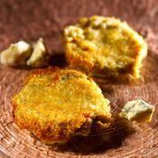 Gratin d'artichauts de Saint-Pol-de-Léon - une recette Terroir - Cuisine