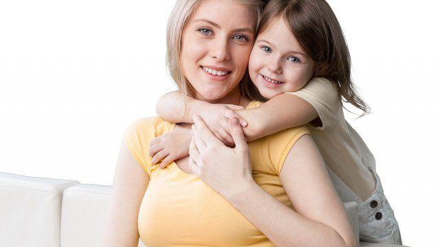 Maman en quête de reconnaissance - Femme - Psycho - Mamanpourlavie.com