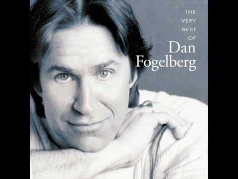 Dan Fogelberg | Longer | Took a long time to be able to listen to it again, but when I did I only remembered the good times and was glad for those.