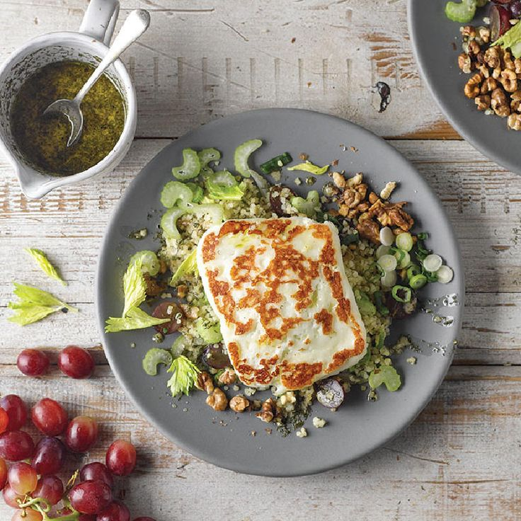 12 best halloumi images on pinterest vegan recipes vegetarian quick and easy recipes to cook at home explore our online cookbook of recipe ideas with a wide range of tasty meals to choose from forumfinder Gallery