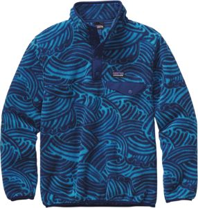 Patagonia: Outlet & Sale - REI Garage