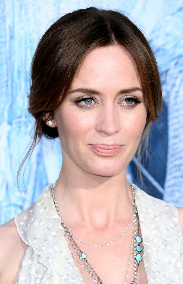 Emily S Up Cycled Furniture Tall Blue Grey Distressed Dresser: 431 Best Images About Emily Blunt Style On Pinterest