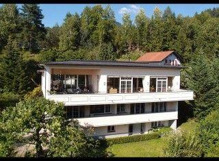 25+ Best Ideas About Aussensauna On Pinterest | Gartenhaus Modern ... Glastrennwand Innengarten Luxus Haus