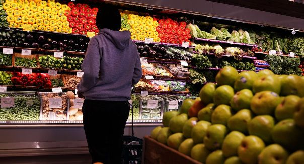 Best Things to Buy at Whole Foods: Despite its reputation for high prices, the organic supermarket stocks many items that cost the same (or less) as at other stores.