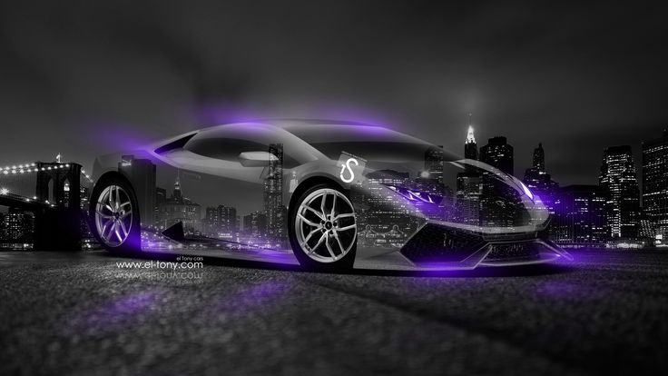 neon bugatti for pinterest - photo #19