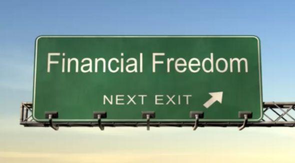 Finance Consultant Johannesburg