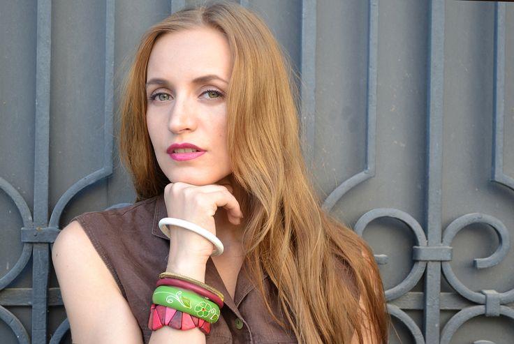 fashion blogger #fashionblogger #summertrends #summeroutfit
