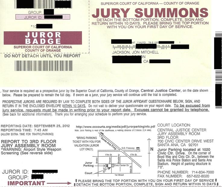 Superior court on Pinterest Black history, Samuel ward great - judicial council form complaint