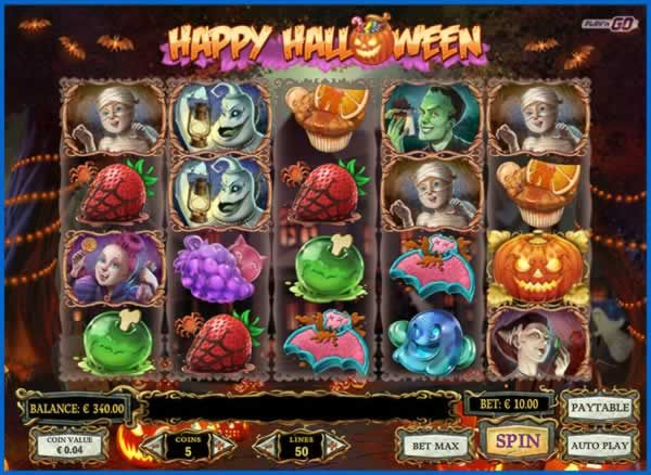 slot games online free lines spiel