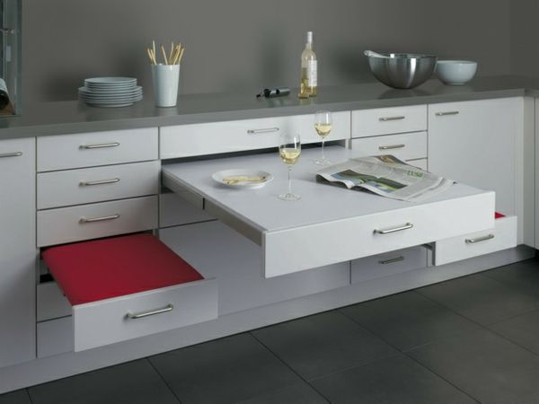 kleine küche planen liste bild der abcdefbaadda cabinet furniture kitchen furniture jpg