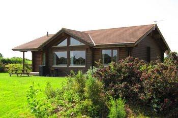 Lower Lakes -  Bridgwater & Taunton, Somerset.