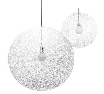 https://i.pinimg.com/736x/06/a6/cb/06a6cb7c310d89f4d8bb88aaf066f7c0--moooi-lighting-house-lighting.jpg