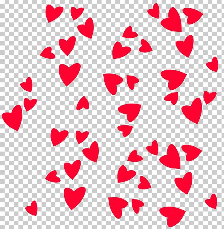 Valentine S Day Heart Png Clipart Clip Art Computer Icons Decor Design Heart Png Valentines Day Hearts Computer Icon