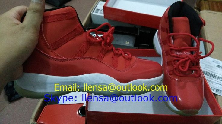 Cheap Jordan 11,Jordan 11 Retro For Sale on www.cncheaps.com  100% real cheap legend blue 11s for sale!New jordan 11 legend blue 2014 for sale with good deign!Buy cheap jordans with good service and all jordan legend blue 11 shoes for sale full size. cheap jordan 7 store: http://www.cncheaps.com/products/?Air-Jordan-7-%28VII%29-s156_p1.html