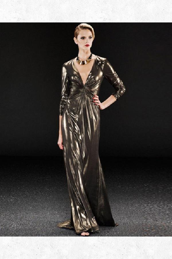3b8b1bbac628 Discount Sale Sexy Jovani Evening 171769 Dresses Sexy Evening Dress   SexyEveningDress Evening Dresses