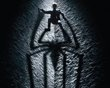 Best and Worst Movie Posters…