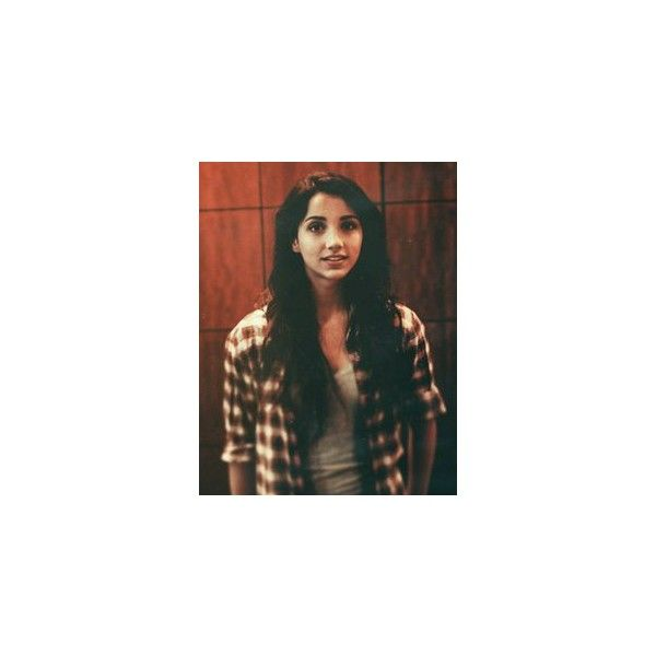 Emily Rudd emily rudd<3 ❤ liked on Polyvore featuring emily rudd, emily, models and people