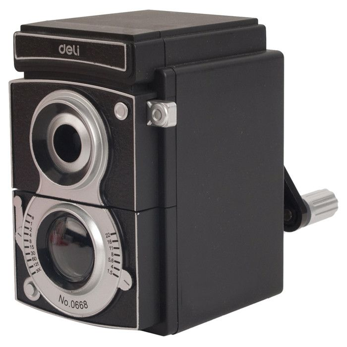 Upskirt closed circuit tv cameras web cams spy supplies