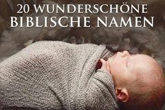 Pucken ist eine umstrittene Wickelmethode, die quengelige Babys beruhigen soll. Was Kinderärzte sagen und Befürworter darauf antworten. © Thinkstock