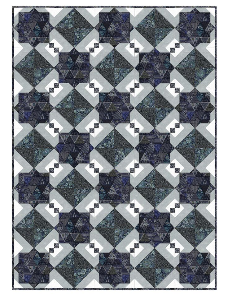 color girl quilts free downloadable quilting patchwork pattern