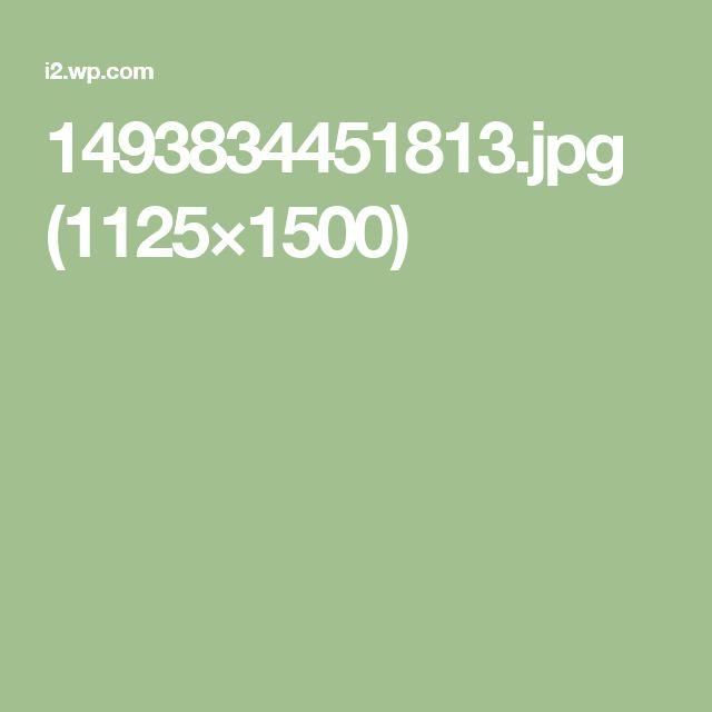1493834451813.jpg (1125×1500)