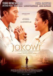 Film Jokowi (2013)
