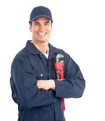 We, at Cold Frog Plumbing & Heating Inc, have been ranked amongst the best teams of Calgary emergency plumbers. We have served hundreds of Canadian residents with our effective plumbing services. Visit us today to know more about our services.