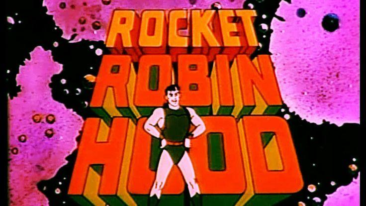 Rocket-Robin-Hood.jpg 2880×1620 pixels