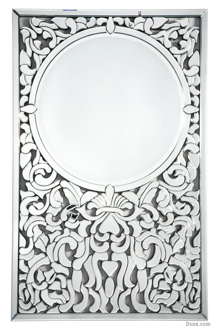 8 best the very best venetian mirrors images on pinterest table contemporary venetian khayyam mirror for sale at dusx amipublicfo Images