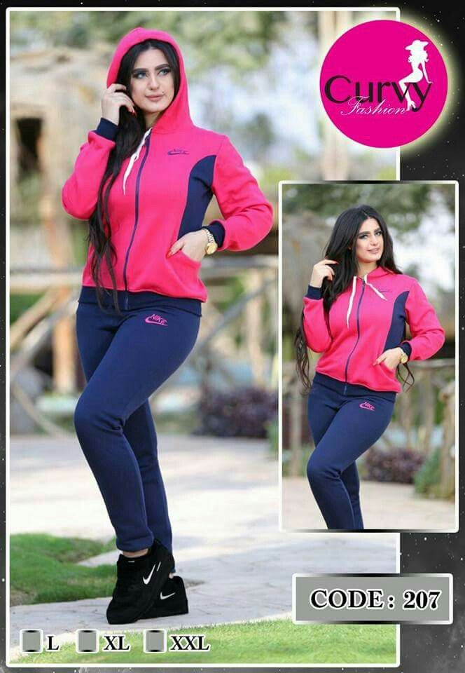 Empeorando franja Fruncir el ceño  Pin by Lisbeth Vasquez on pygama | Tracksuit, Fashion, Womens fashion
