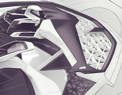 76 best Car Body Design images on Pinterest   Sports cars, Cars and Bicycle