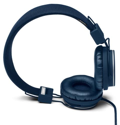 Urbanears Headphones