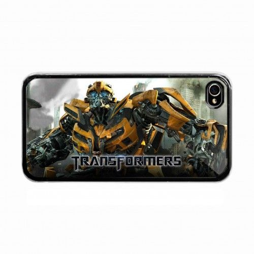 Transformer bumblebee A  iPhone 4/ 4s/ 5/ 5c/ 5s case. #accessories #case #cover #hardcase #hardcover #skin #phonecase #iphonecase #iphone4 #iphone4s #iphone4case #iphone4scase #iphone5 #iphone5case #iphone5c #iphone5ccase   #iphone5s #iphone5scase #movie #transformer #dezignercase