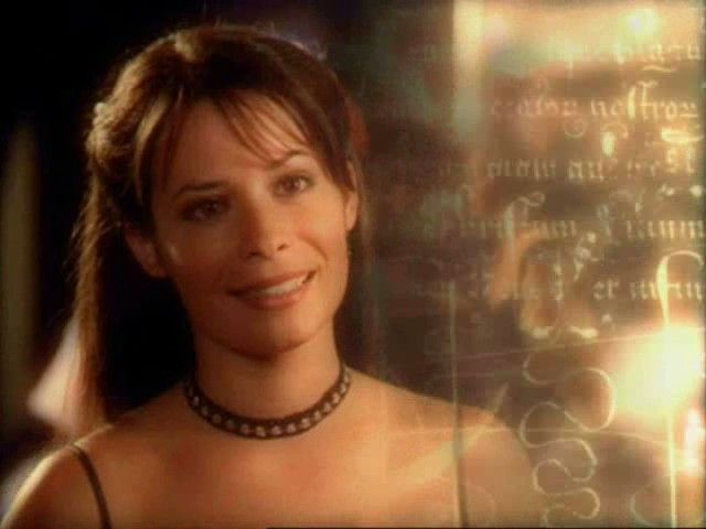 piper charmed tv | Piper « Charmed « Galleries | Charmed&Leverage 9x6.5