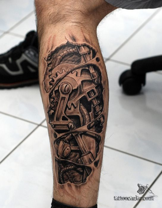 mejores 7 im genes de biomecanico en pinterest ideas de tatuajes dise os para tatuajes y arte. Black Bedroom Furniture Sets. Home Design Ideas