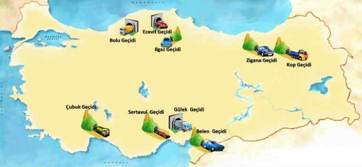 gecitler Türkiye'de ki geçitler ve demiryolları  http://kpssdelisi.com/question/turkiyede-ki-gecitler-turk-demiryollari/
