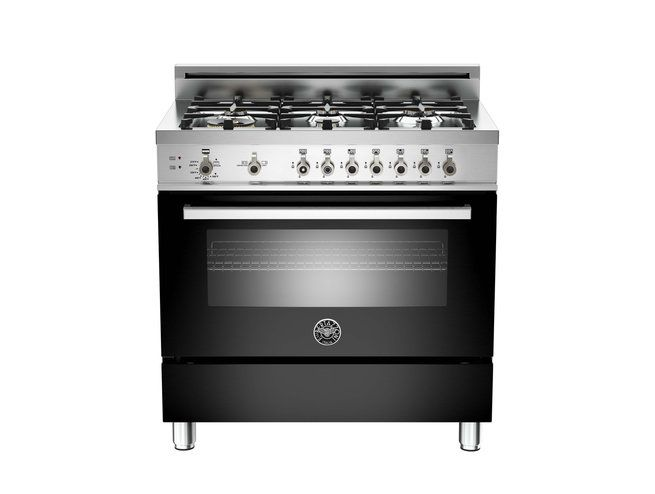 73 Best Bertazzoni Kitchens Images On Pinterest Kitchens