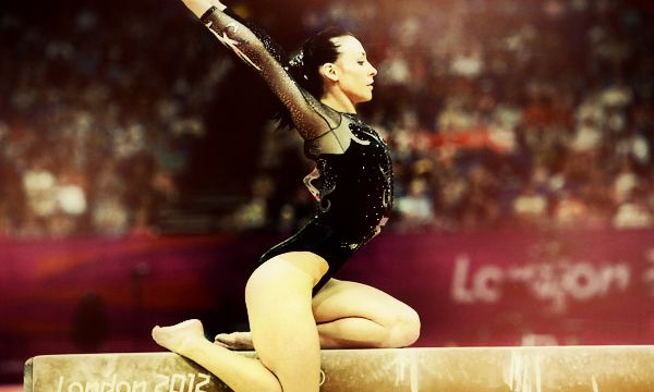 Consider, romanian gymnast sexy
